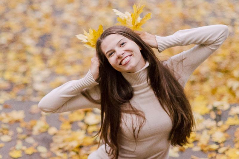 фотограф photographer maria valueva mariavalueva mashavalueva