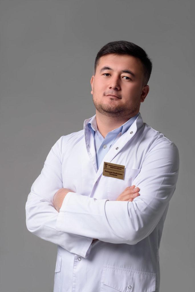 ставрополь москва фотосессия фотограф выпускной