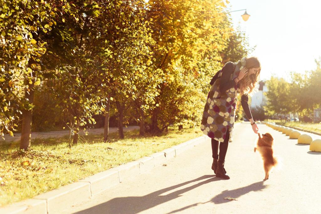 фотограф, ставрополь, фотосессиия на природе, девушка