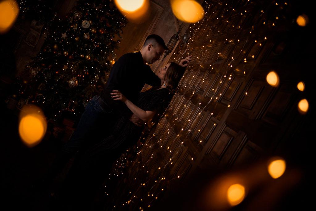 фотограф, новогодняя фотосессия, новогодняя фотостудия, ставрополь, москва