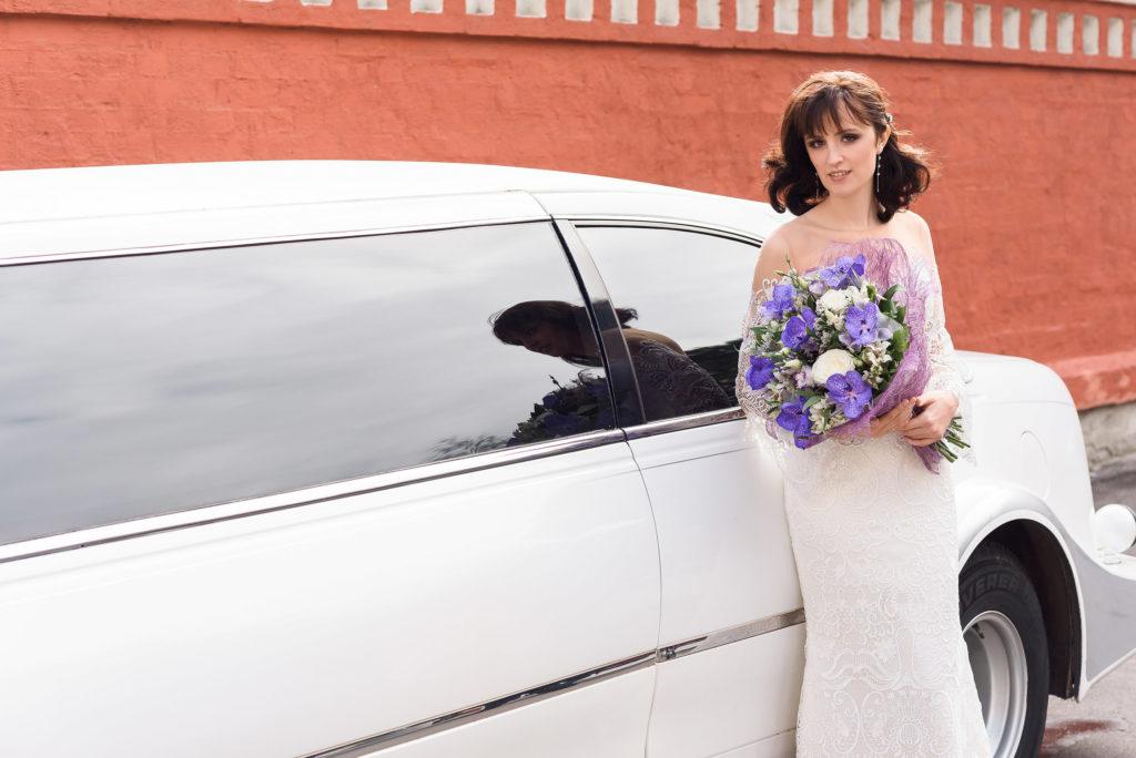 фотограф на свадьбу, свадебная фотосессия, фотостудия, ставрополь, москва