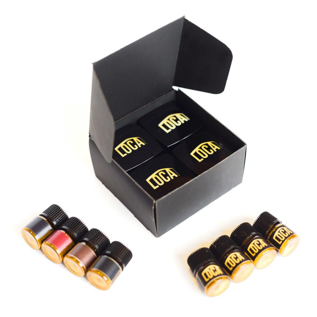 фото товаров продуктов на сайт