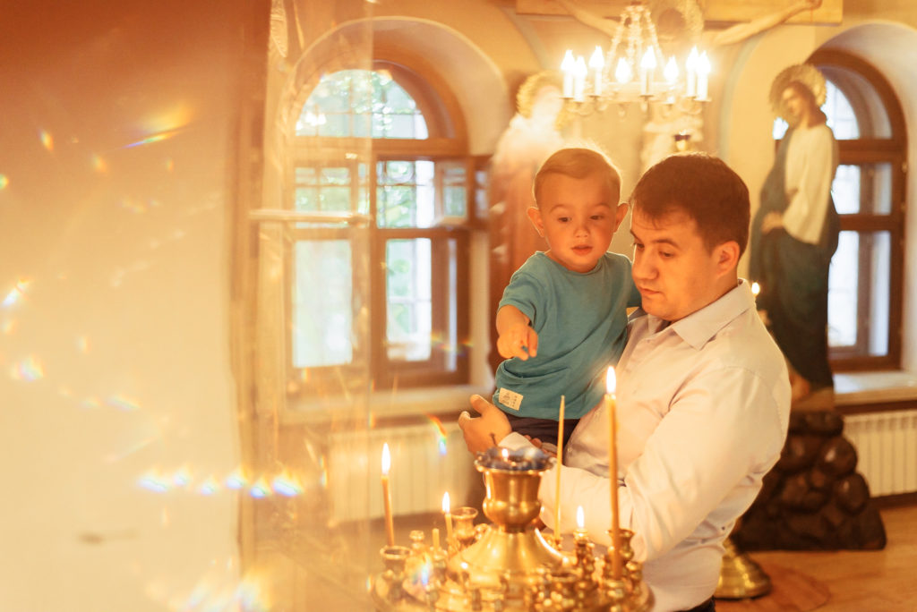 фотосессия крещения венчания в Ставрополе, Москве, на КМВ, Сочи Фотограф на крещение, венчание Ставрополь, Москва