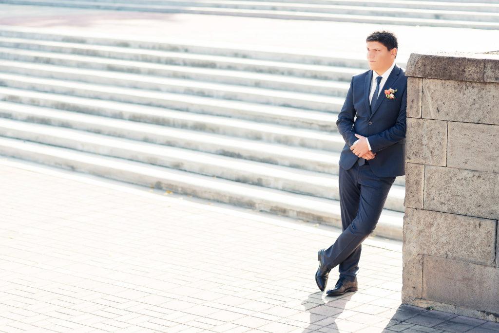 фотограф на свадьбу, свадебная фотосессия, фотостудия, ставрополь, москва, сочи, красная поляна